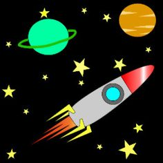 Find illustrations of Rocket. ✓ Free for commercial use ✓ No attribution required ✓ High quality images. Png Vector, Blending Sounds, Space Illustration, Multiple Choice, My Glass, Task Cards, Stars And Moon, Free Pictures, Short Stories