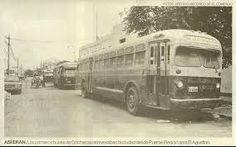 Resultado de imagen para buses de antaño de colombia 4x4, Vehicles, Military, England, Souvenirs, Colombia, Rolling Stock, Vehicle, Tools