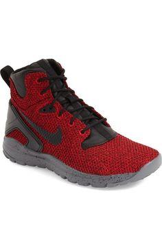 cb65bf73986c Nike  Koth Ultra  Mid Sneaker (Men) available at  Nordstrom Nike Basketball