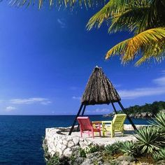 Have you been to Negril, Jamaica? Here's a list of the top activities and best things to do in Negril.
