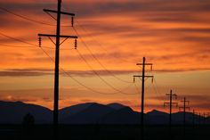 $595WK ~ $695WK Scenic Ranch in SE Arizona Places To Stay ~ Hummingbird Ranch Vacation House ~ Year Round Rental ~~July 2016 Video of Hummingbird Ranch~~ Stay at Hummingbird Ranch in Pearce AZ $595 ~ $695 WEEK Vacation Rental ~ Be the cowboy & Cowgirl of your dreams......Hummingbird Ranch Vacation House in SE Arizona.