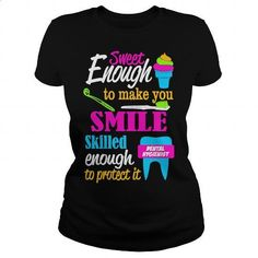 DENTAL HYGIENIST SHIRT - #t shirt design website #funny t shirts for women. CHECK PRICE => https://www.sunfrog.com/Jobs/DENTAL-HYGIENIST-SHIRT-Black-Ladies.html?id=60505