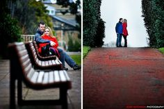 Pre wedding shoot ideas | Things I love | Pinterest | Wedding ...