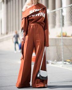 . . . #fashionweek  #fashiongram  #fashionart  #fashionista  #fashionbloggers  #fashionable  #fashionbloggers  #fashionbag  #fashionist  #fashionstyle  #fashionstylist  #style  #styles  I #styleblog  #stylegram  #styleinspo  #cardib  #styleblogger  #styleinspiration  #stylediaries  #stylewatch  #nyc  #brooklyn  #gucci #instafashion #stylegram #asiatheguru #work #beyonce #nyfw  Via  https://www.instagram.com/p/BY1snYknSXU/  Cute Dresses, Tops, Shoes, Jewelry & Clothing for Women - Shop now!
