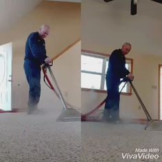 L&R Carpet Cleaning on Twitter