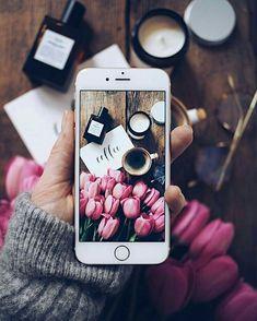 www.casabeta.com.br curso online de composições fotográficas. Como tirar fotos para o instagram, dicas, inspirações, fotos