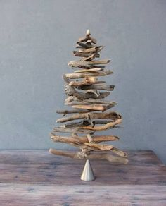 small driftwood trees for sale - Google Search