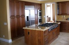Contact NewForm Kitchen for Bathroom Remodeling Orange County. Expert professionals in euro design bathroom cabinets & custom bathroom cabinets in Orange County