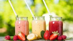 Weight Loss Smoothies DIY Projects Craft Ideas & How To's for Home Decor with VideosFacebookGoogle+InstagramPinterestTumblrTwitterYouTube