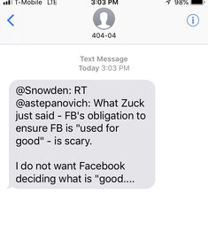 Edward Snowden, Whats Good, Text Messages, Sayings, Lyrics, Text Messaging, Texting, Quotations, Texts