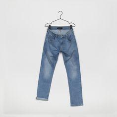 Style: 5109