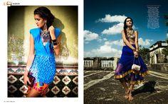 Saurabh Dua Photography Film,fashion,beauty,Advertising,celebrity,advertising,Personal,Photographer