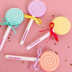 Lollipop Permice Stone from #YesStyle <3 Cuteberry YesStyle.com