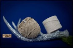 Hemp Twine – North American Wood Bead Supply Beading Supplies, Twine, Hemp, Rings For Men, Beads, Wood, American, Products, Beading