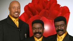 pictures of the whispers | King Blues Club & Grill - THE WHISPERS - Oct 5…