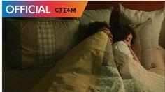 [일리 있는 사랑 OST Part 2 (Reasonable Love)] 에디킴 (Eddy Kim) - Empty Space MV Valid Love Eddy Kim, Love Affair, Soundtrack, Seoul, Kdrama, Dancer, Music, Musica, Musik