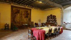 Chateau_de_Rosieres_salle_reception