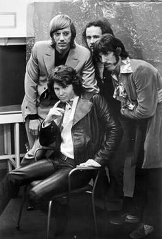 See the latest images for The Doors. Listen to The Doors tracks for free online and get recommendations on similar music. Papa Roach, Breaking Benjamin, Garth Brooks, Sara Bareilles, Blues Rock, Woodstock, Ray Manzarek, The Doors Jim Morrison, The Doors Of Perception