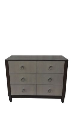 Magnolia St Louis Dresser made in the usa