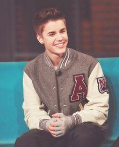 Bieberek <3