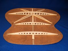 Portland Guitar - Custom Acoustic Guitars   Handmade Guitars   Acoustic Guitars   Luthier