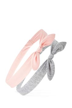 17 Best Turbans and Headwraps images 5aa43f4fcce