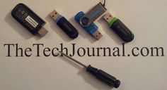 [Tutorial] How To Correct Files Errors On Your USB Drive - If it happens to you that some of the files located on your USB drive are inaccessible there is a simple technique you can perform using your Windows repair tool and fix this problem. Continue reading this tutorial where I will show you how to do that. [Click on Image Or Source on Top to See Full News]