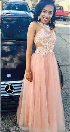 Off shoulder prom dress, Long prom dress, Prom #prom #promdress #dress #eveningdress #evening #fashion #love #shopping #art #dress #women #mermaid #SEXY #SexyGirl #PromDresses