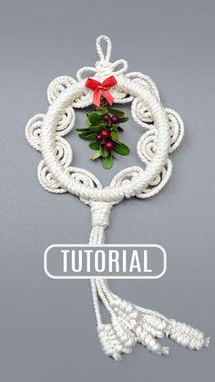 Macrame Colar, Macrame Art, Macrame Design, Macrame Projects, Macrame Knots, Crochet Craft Fair, Free Macrame Patterns, Macrame Wall Hanging Patterns, Macrame Plant Holder