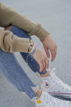 Christian Bracelets, Christian Jewelry, Outfits, Clothes, Style, Fashion, Swag, Moda, Suits