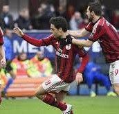 Setelah minggu lalu berhasil kalahkan Cesena, AC Milan diharapkan bisa terus mempertahankan kemenangan dan bermain lebih konsisten di laga berikutnya.