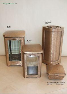 manfred-koenen-bronze.de - Katalog 2016 Bronze, Aluminium, Compost, Canning, Kunst, Composters, Home Canning, Mulches, Conservation