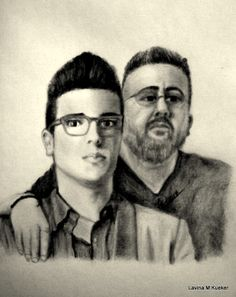 Piero and Pappa