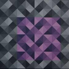 Ger de Joode Palette, Patterns, Prints, Paper Board, Block Prints, Pallets, Pattern, Models, Templates