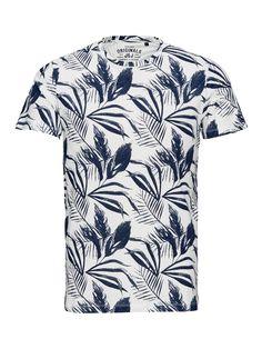 mens t shirts at matalan Mens Polo T Shirts, Printed Polo Shirts, Mens Tees, New T Shirt Design, Shirt Print Design, Shirt Designs, Moda Center, Casual T Shirts, Classic T Shirts