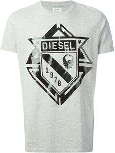 Moda Center, T Shirt Vest, My T Shirt, Casual Shirts For Men, Men Casual, T Shirts For Women, Polo T Shirts, Golf Shirts, Outfits Hombre