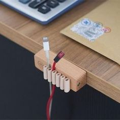 diy desk pad