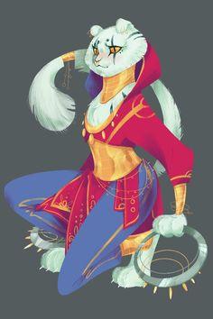 Character concept superhero , charakter konzept superheld , super-h. Female Character Concept, Cat Character, Character Creation, Fantasy Character Design, Character Design Inspiration, Dnd Characters, Fantasy Characters, Monk Dnd, Dnd Races