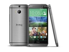 Slideshow : AP Review: HTC One (M8) is worth considering - AP Review: HTC One (M8) is worth considering | The Economic Times