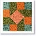 Erik HOMEMADE: Benjamin Franklin Mystery Quilt Star Quilt Patterns, Pattern Blocks, Patch Quilt, Quilt Blocks, Quilting Projects, Sewing Projects, Quilting Ideas, Sewing Ideas, Easy Quilts