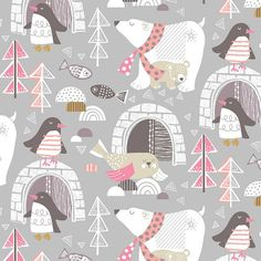 Crib Sheet or Changing Pad Cover Fitted Designer by SewOctober