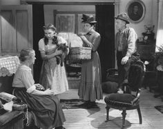 Clara Blandick/Auntie Em  Born: Clara Dickey June 4, 1880 in on board an American ship, Hong Kong Died: April 15, 1962 (age 81) in Hollywood, California, USA