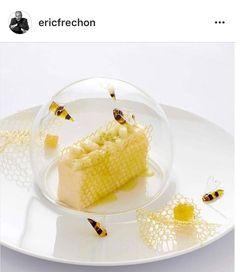 Éric Frechon, janv17