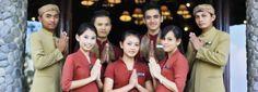 Career with Novus Giri Resort & Spa