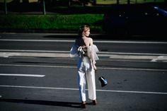 Zanita Whittington | Sydney