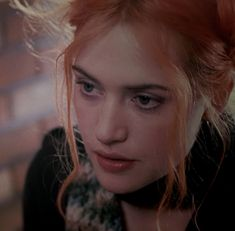 Clementine, Eternal Sunshine of the Spotless Mind (2004)