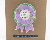 The Perfect Mother's Day Cards To Make Her Day !