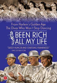 Been Rich All My Life (2006) http://firstrunfeatures.com/beenrichdvd.html