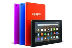 Win a Kindle Fire just in time for Christmas. Two runners-up will win a $50 Amazon Gift Card from Author Anita Cox.