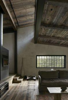 Galería de Residencia MG2 / Alain Carle Architecte - 15